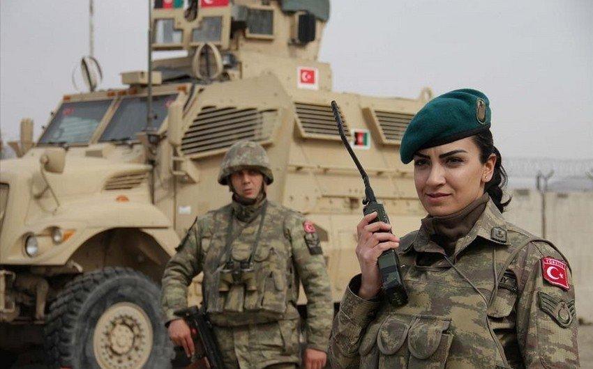 В Ираке нейтрализованы террористы РКК
