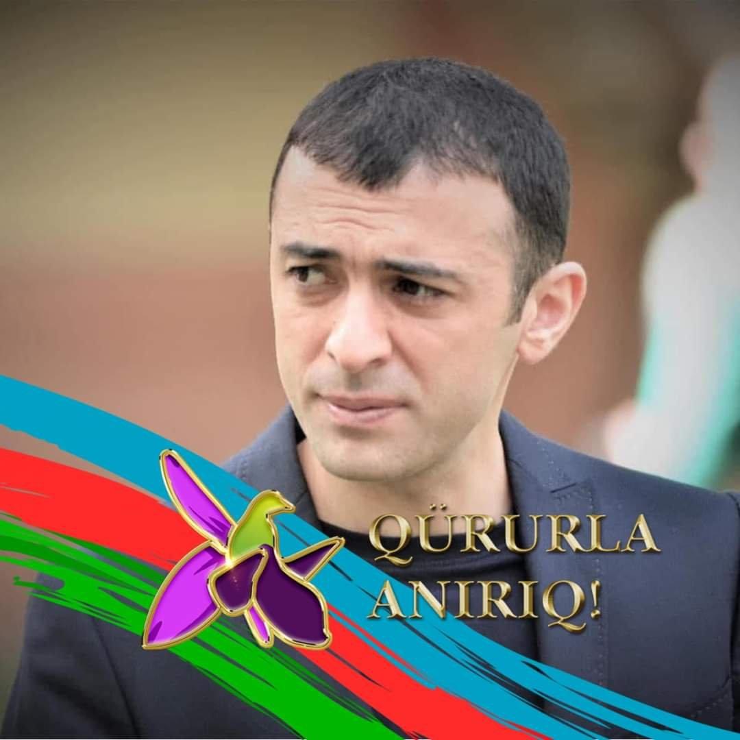 """""""Железный кулак"""": как Азербайджан смог вернуть оккупированные территории"""