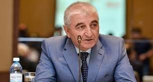125 nəfərin deputatlığa namizədliyi qeydə alınıb