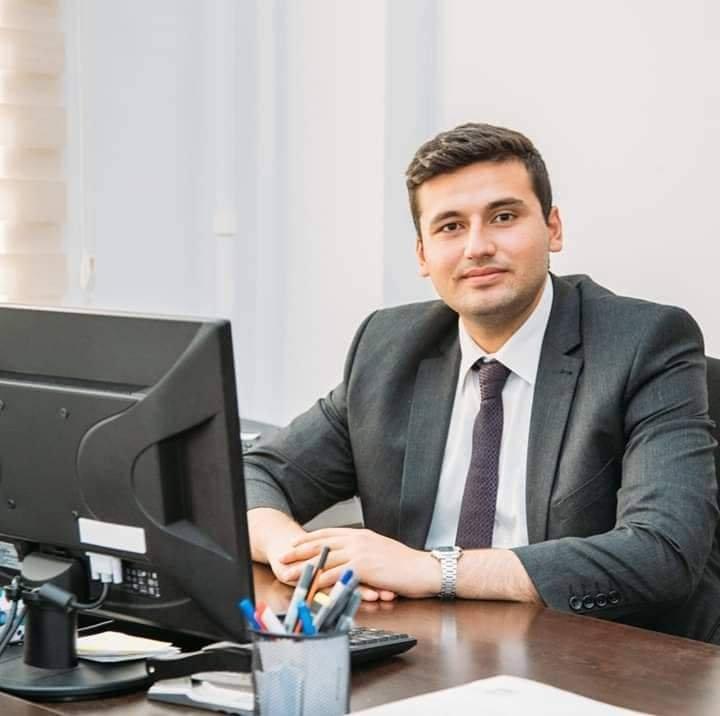 """""""Azərbaycan gəncliyi həm ölkə daxilində, həm  xaricində uğurla addımlayır"""""""