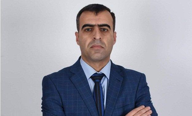 """""""Bütün seçki məntəqələrində müşahidəçilərimiz olacaq"""" – Namizədliyi qeydə alınan jurnalist"""