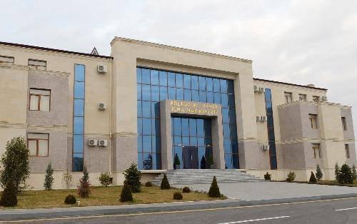 Kəlbəcər rayon İcra Hakimiyyəti yazılanları təkzib etdi - Rəsmi
