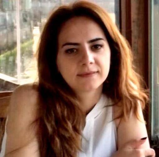 Azərbaycanlı jurnalist vəfat etdi