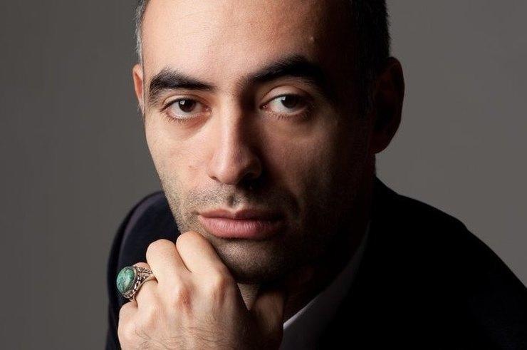 Zirəddin: Nərmin qətlində polislərlə təmasda idim... – Sensasiya