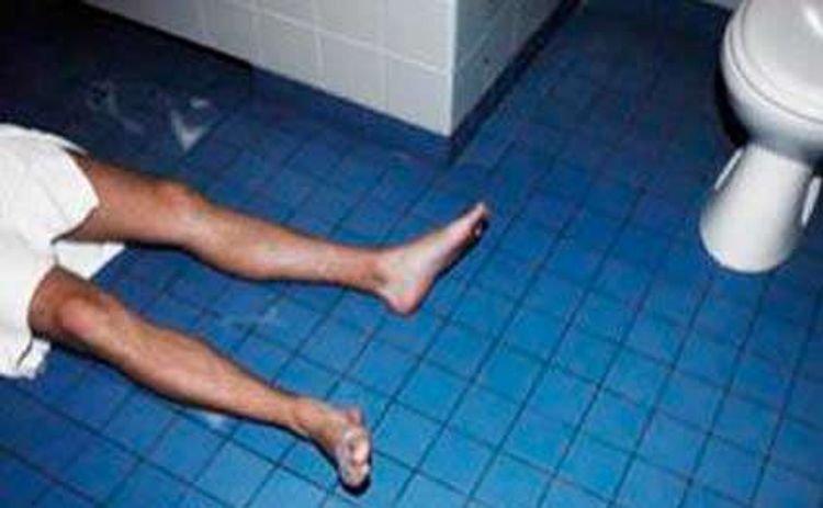 Masallıda bədbəxt hadisə:28 yaşlı oğlan dəm qazından boğuldu