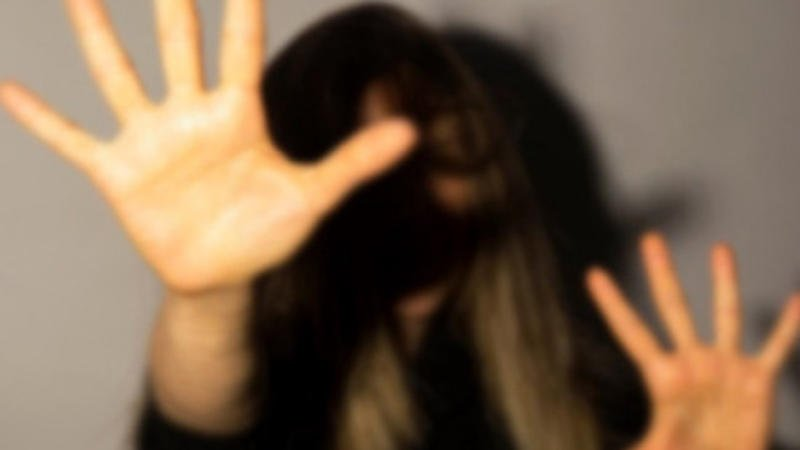 45 yaşlı ailəli kişi 15 yaşlı qıza təcavüz etdi, sonra... - Azərbaycanda ŞOK HADİSƏ