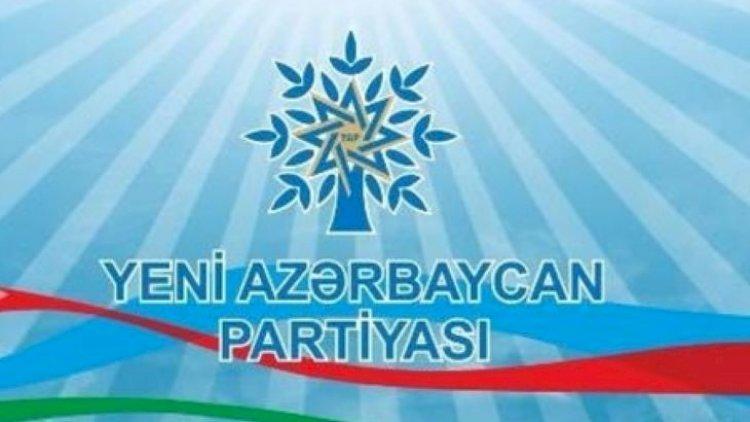 YAP-ın 200-dən çox üzvü partiyadan çıxarıldı - SƏBƏB