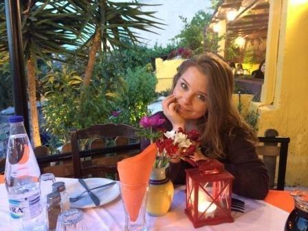 Tanınmış jurnalist namizədliyini geri çəkdi