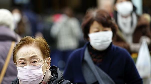 Koronavirus qurbanlarının sayı 213 nəfərə çatdı