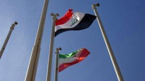 İran İraqdan 5 milyard dollarını ala bilmir