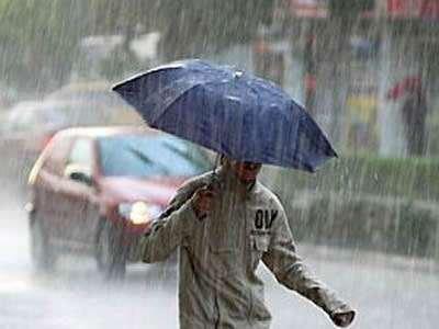 Bakıda yağış, rayonlarda qar yağacaq - Sabahın hava proqnozu açıqlandı