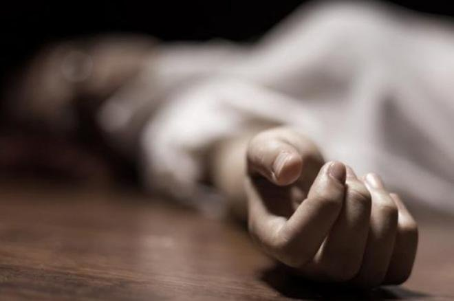 Qardaş 53 yaşlı bacısını qısqanclıq zəminində öldürdü