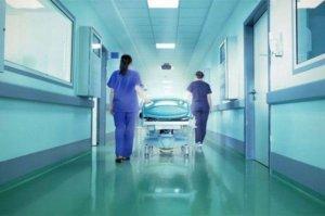 Bakıdakı Ağciyər Xəstəlikləri İnstitutunda daha iki nəfər öldü