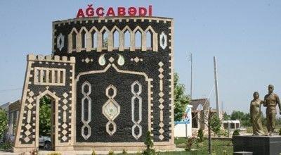 Ağsaqqallar oğlunu öldürən atanı müdafiə etdi: Həbs olunmasın!
