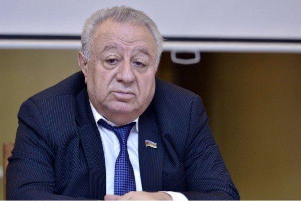 Hüseynbala Mirələmovun da dairəsinin nəticələri LƏĞV OLUNDU