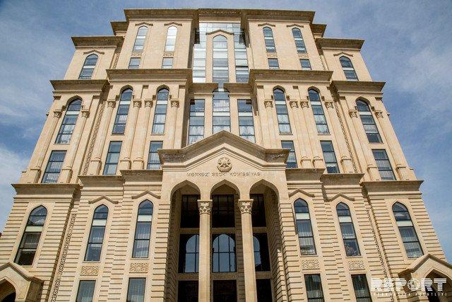 50 saylı Abşeron-Qobustan seçki dairəsinin seçiciləri narazıdırlar