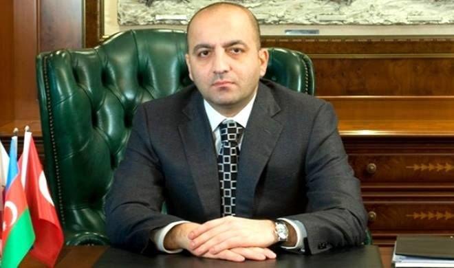 Mənsimovdan Əliyev-Paşinyan debatına: Milçək kimi...