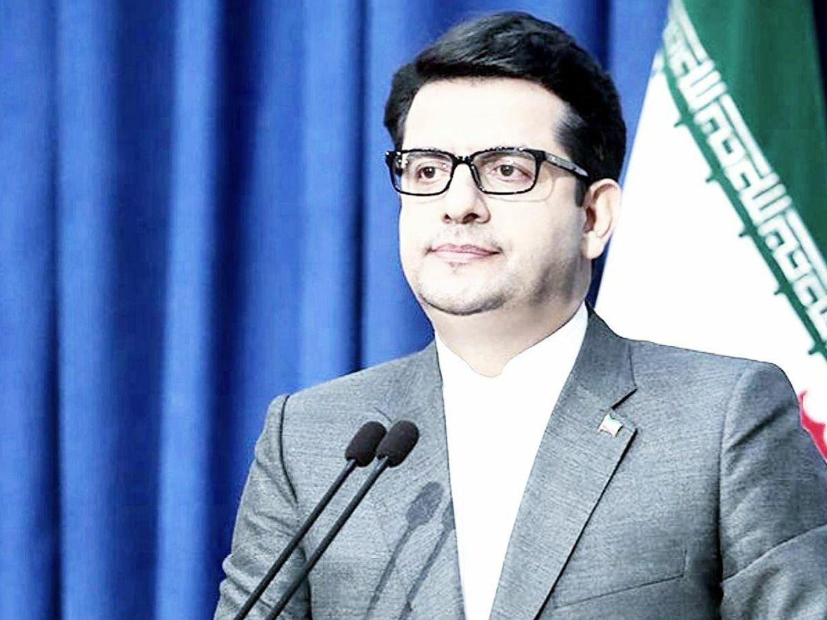 İran Azərbaycanı uğurlu parlament seçkiləri münasibətilə təbrik etdi