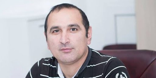 Jurnalist hüquq-mühafizə orqanlarının rəhbərlərinə müraciət edəcək