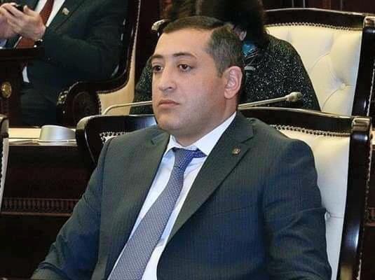 Azərbaycan idmanının uğur salnaməsi - Yusif Babanlıdan mükəmməl yazı
