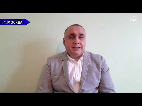 PATRİOT TV kanalının 6 aylıq hesabatı - Video