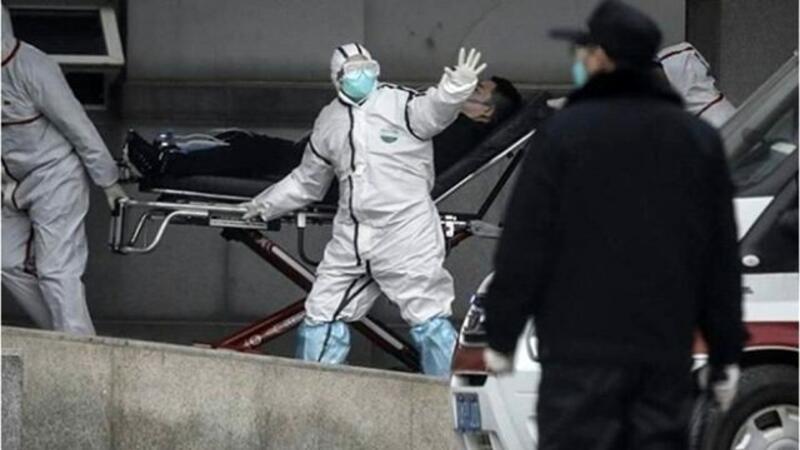 Koronavirus sürətlə yayılır - Dünya ölkələri təşvişdə