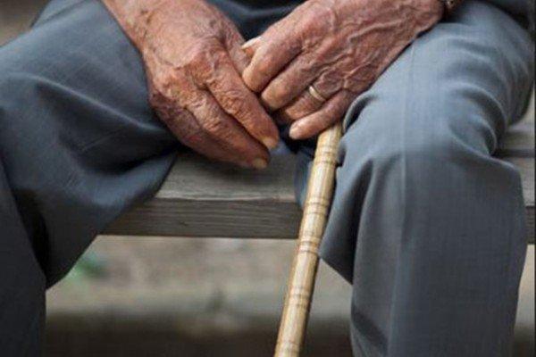 Bakıda qanlı olay: 83 yaşlı kişi arvadını bıçaqladı