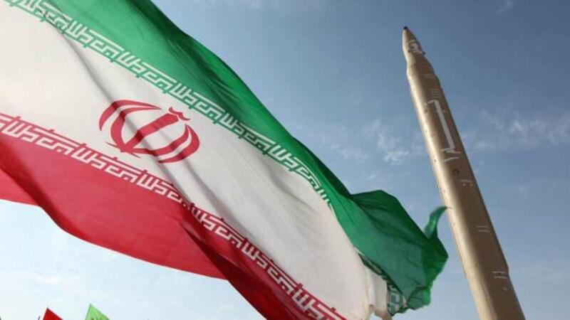 İranda ölü sayı sürətlə artır - RƏSMİ