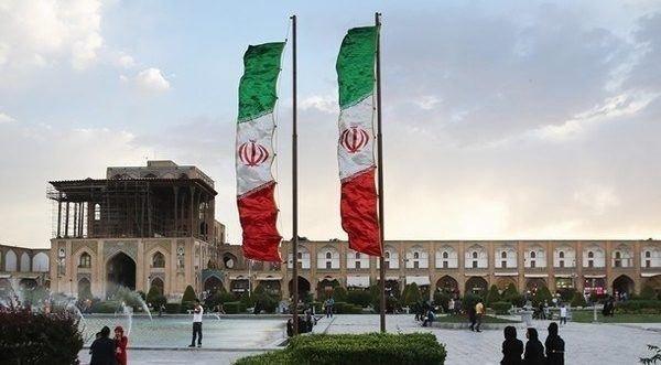 İranda parlament seçkisi: neçə azərbaycanlı deputat seçildi?