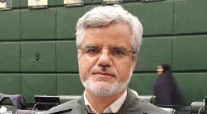"İranda koronavirusa yoluxan deputat: ""Yaşamağıma ümidim azdır..."""