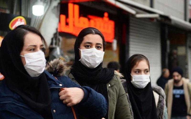 İranda koronavirusdan ölənlərin sayı 22-yə çatıb