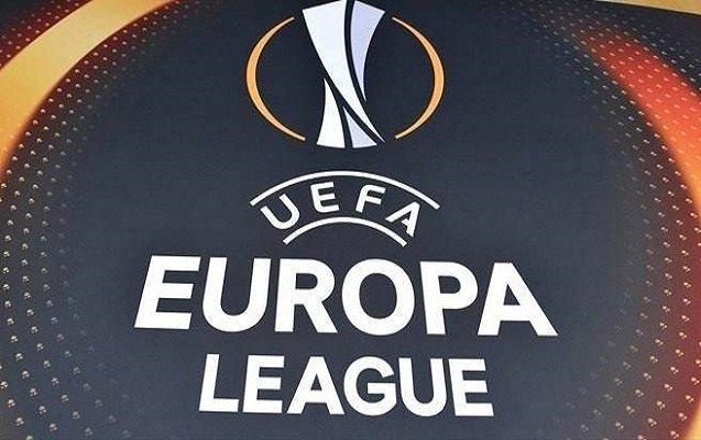 Bu komandalar Avropa Liqasının 1/8 finalında
