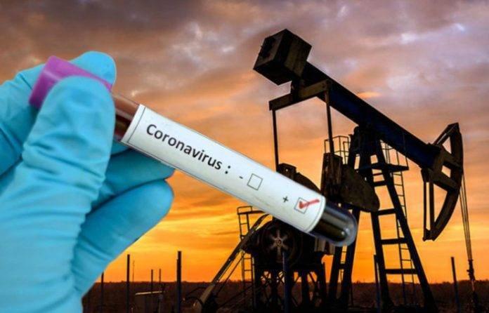 """Koronavirus dünyanı bürüyür, neft ucuzlaşır - """"2015-ci il devalvasiyası təkrarlana bilər"""""""