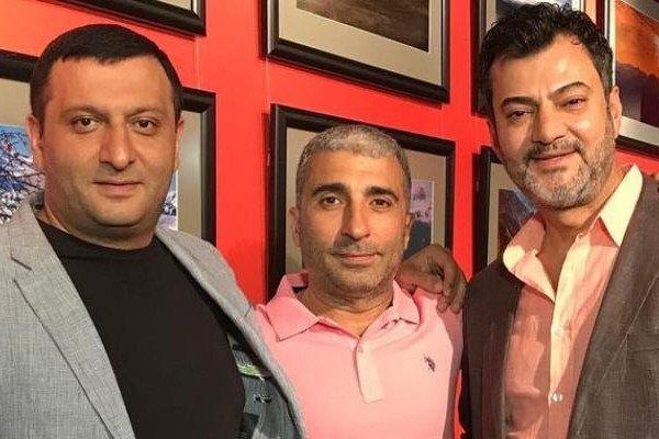 """""""Bu şəhərdə""""nin konserti koronavirusa görə təxirə salındı"""