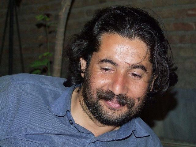 Azərbaycanlı jurnalist koronavirusa yoluxdu