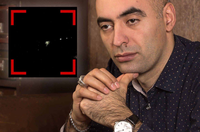 Zirəddindən korona proqnozu: Azərbaycanı nələr gözləyir... - Video