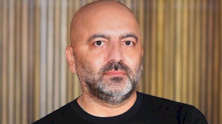 """Palmali"" prezidenti casusluqda ittiham edilr"