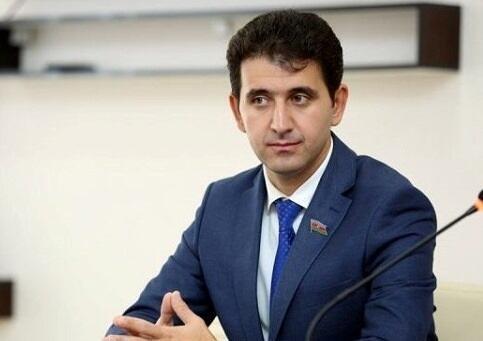 Parlamentin komitə üzvləri maaşlarını koronavirusla mübarizəyə ayırdı