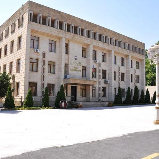 İcra Hakimiyyətinin işçiləri prezidentin təşəbbüsünə qoşulublar