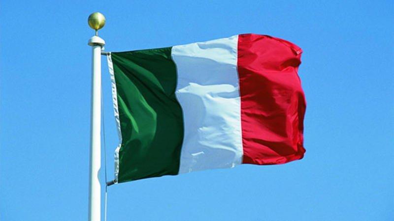İtaliyada daha 743 nəfər öldü