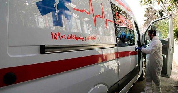İranda mollanın koronavirusdan müalicə etmək istədiyi xəstə öldü