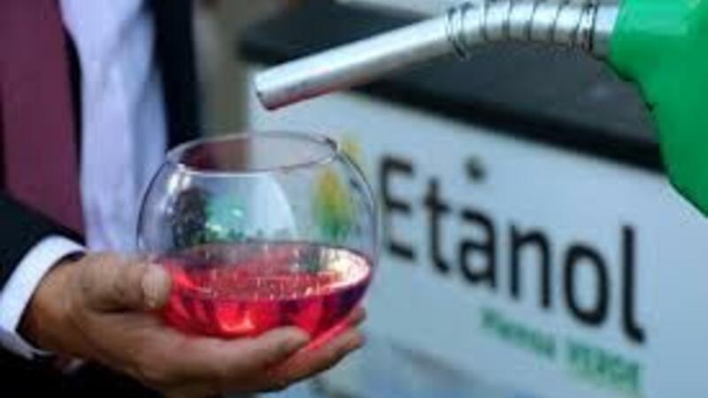 Koronavirusdan qorunmaq üçün etanol içən 30 nəfər öldü