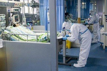 ABŞ-da koronavirusdan 4 ayda 81 min adam öləcək – Araşdırma