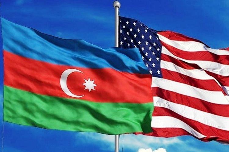 ABŞ koronavirusa görə Azərbaycana 1.7 milyon dollar ayırdı