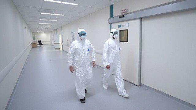 Azərbaycanda daha 17 nəfər koronavirusa yoluxdu, 1 nəfər öldü