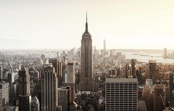 Nyu Yorkda hər 17 dəqiqədə bir korona xəstəsi ölür – Şok