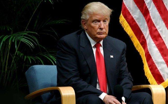 ABŞ-da koronadan ölümün pik nöqtəsi... – Tramp