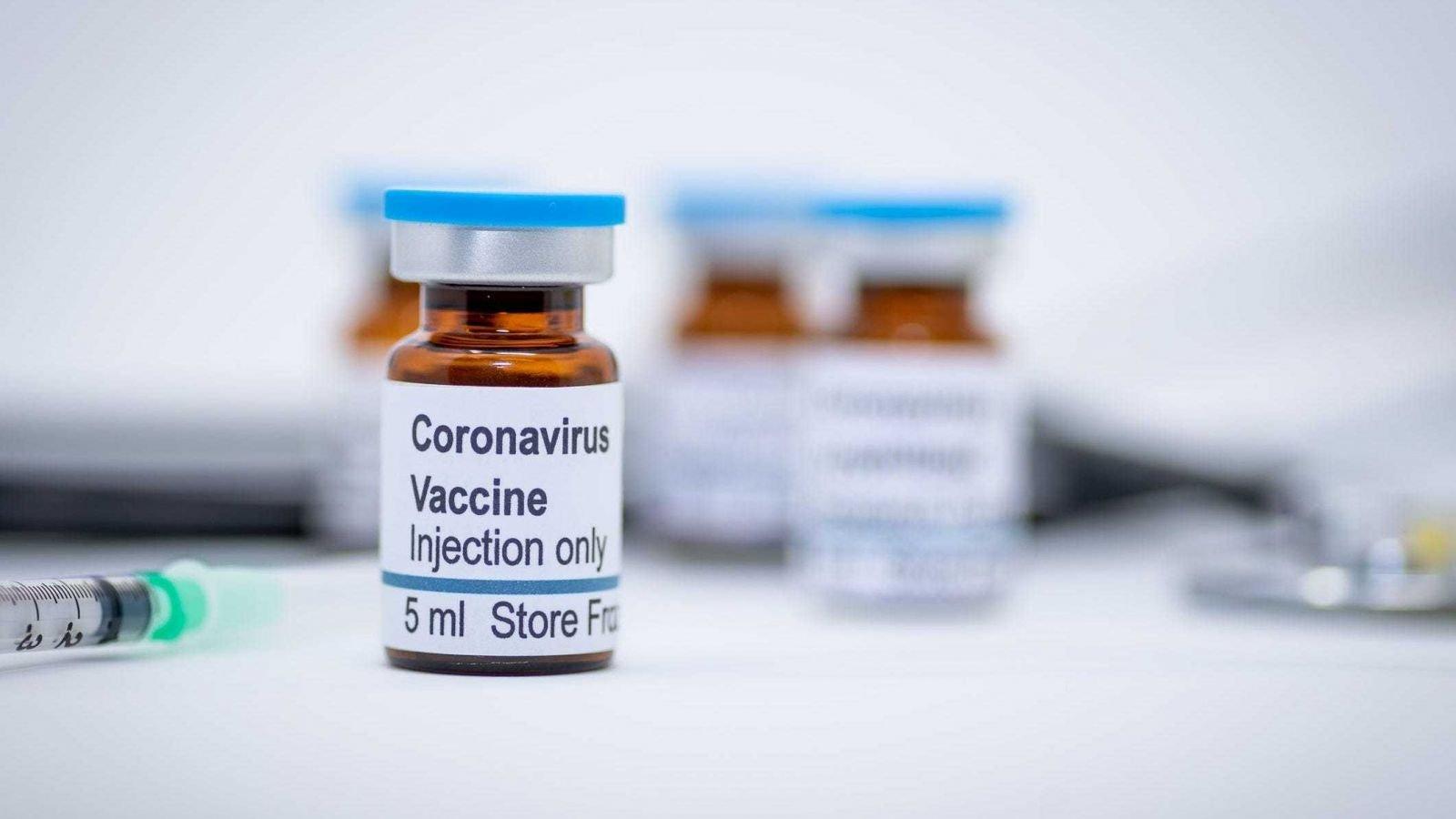 Koronavirusu yox edən dərman TAPILDI: 7 ölkədə uğurla sınaqdan keçdi