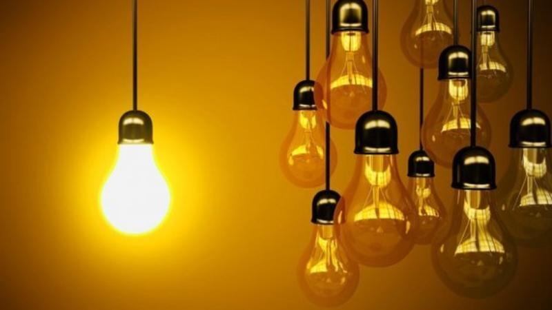 Elektrik enerjisi ilə bağlı ƏHALİYƏ BÖYÜK MÜJDƏ - Limit artırıldı