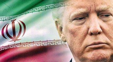 İran hücuma hazırlaşır - Tramp xəbərdarlıq etdi